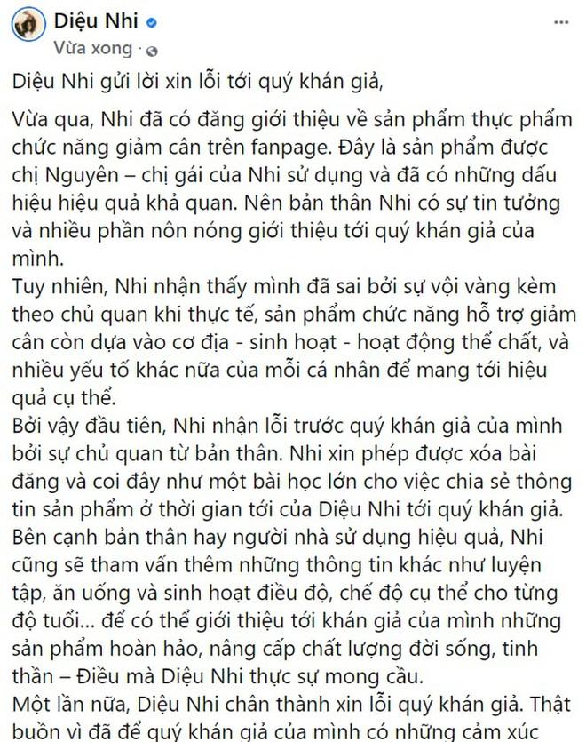 Toàn cảnh ồn ào khiến dư luận dậy sóng của Phi Nhung, Đức Hải - 10