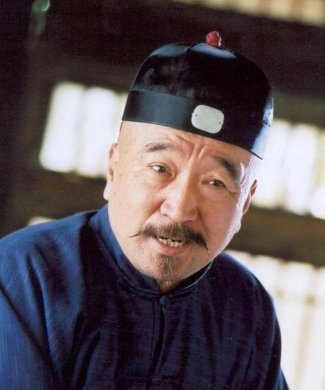 Tể tướng Lưu gù Lý Bảo Điền: Trả giá đắt vì từ chối mọi quảng cáo - 5