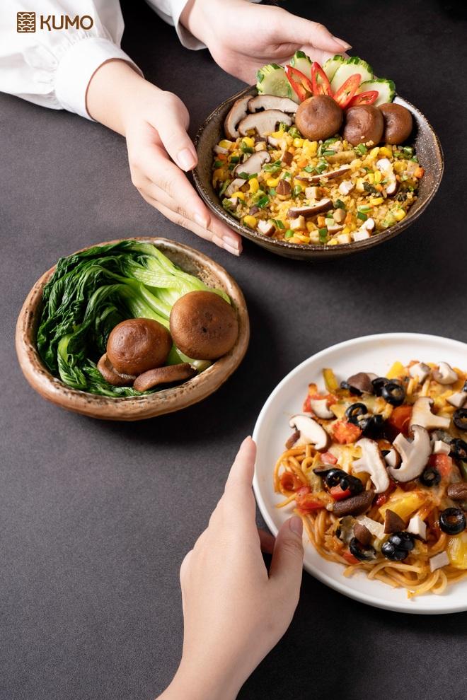 6 thực phẩm hàng đầu giúp giảm cholesterol bạn nên ăn hàng ngày - 2