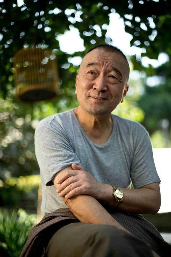 Tể tướng Lưu gù Lý Bảo Điền: Trả giá đắt vì từ chối mọi quảng cáo - 2