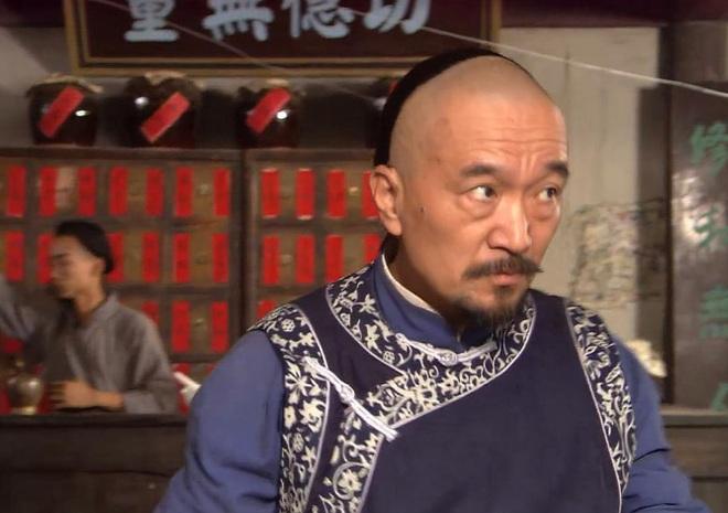 Tể tướng Lưu gù Lý Bảo Điền: Trả giá đắt vì từ chối mọi quảng cáo - 1