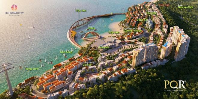 Căn hộ The Hill Phú Quốc hút nhà đầu tư xuống tiền ngay dịch Covid - 2