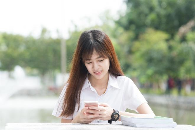 Kiến Guru triển khai học kỳ hè trực tuyến hoàn toàn miễn phí - 2