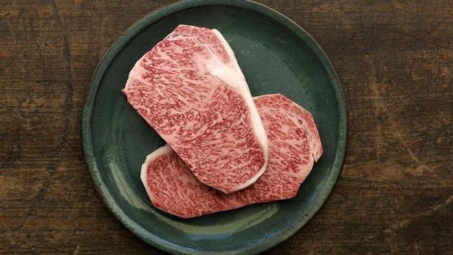 Những loại thực phẩm đắt nhất thế giới, có thứ giá tới vài trăm triệu/kg - 8