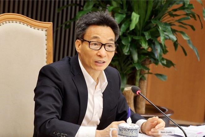 Thủ tướng Chính phủ chỉ đạo tạo điều kiện cho trường nghề dạy văn hóa THPT - 2
