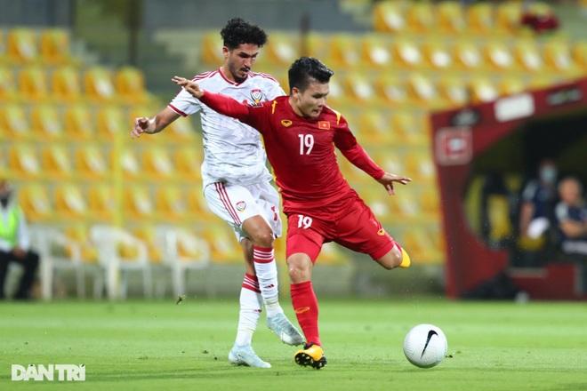 Báo Australia thận trọng với Việt Nam và Trung Quốc ở vòng loại World Cup - 3