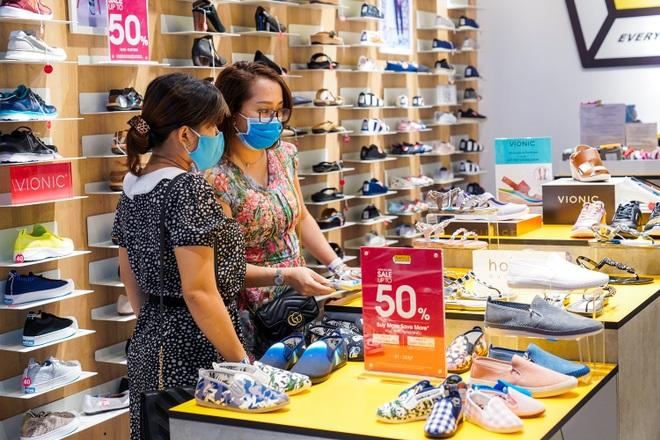 Thuốc tăng lực cho thị trường bán lẻ Việt Nam - 1