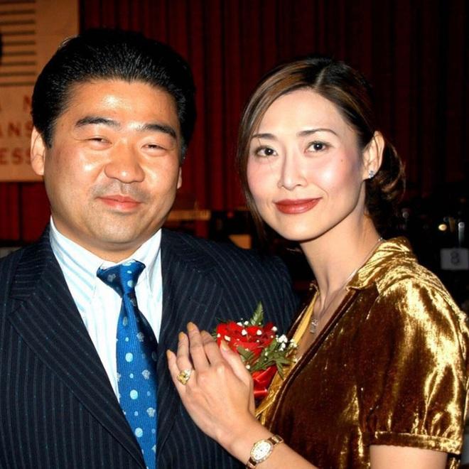 Á hậu châu Á nổi tiếng nhờ phim 18+ và món nợ gần 151 triệu USD lúc về già - 7
