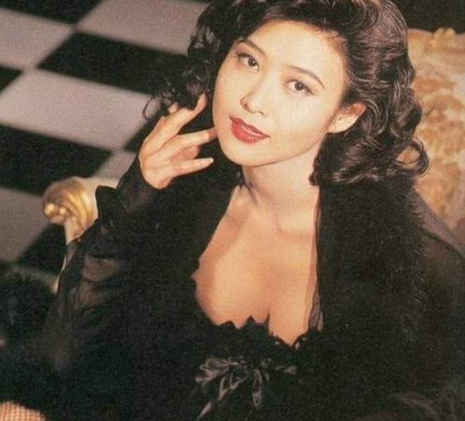 Á hậu châu Á nổi tiếng nhờ phim 18+ và món nợ gần 151 triệu USD lúc về già - 6