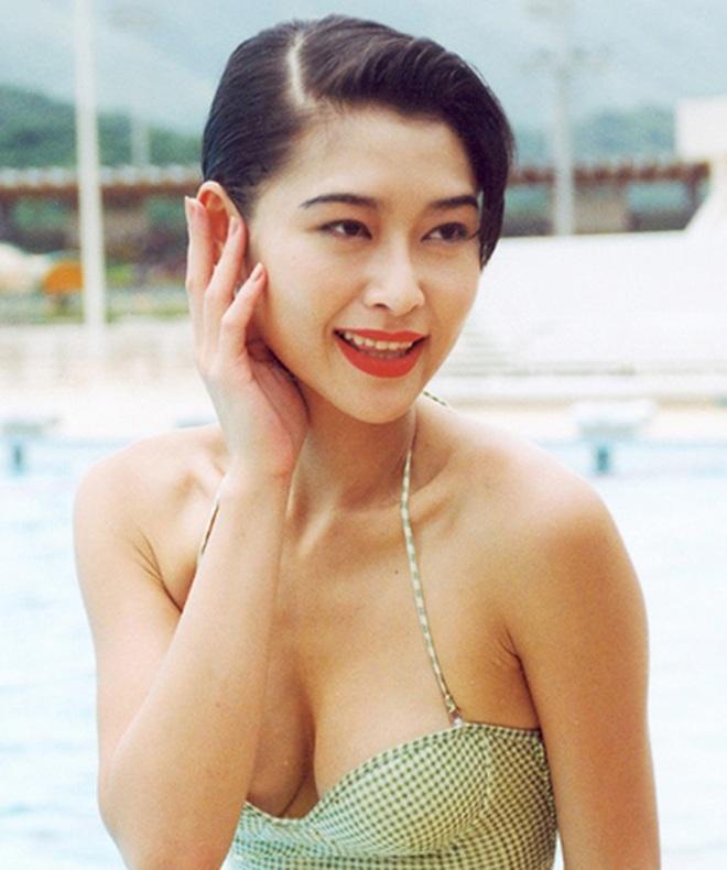 Á hậu châu Á nổi tiếng nhờ phim 18+ và món nợ gần 151 triệu USD lúc về già - 2