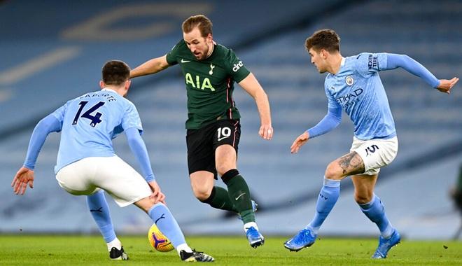Man City và Man Utd gặp thử thách lớn ở ngày mở màn Premier League - 1