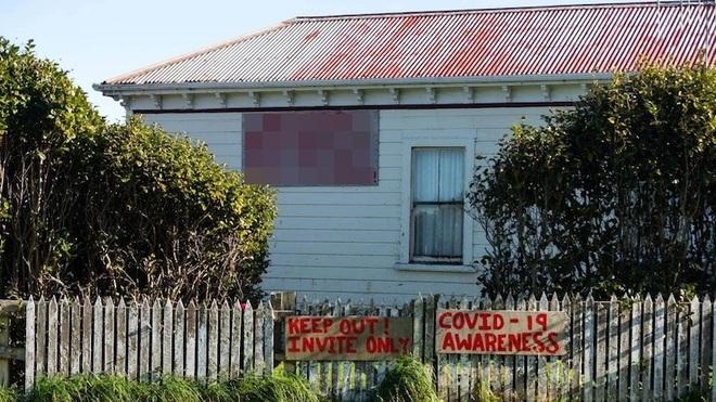 Mua nhà thế chấp ngân hàng giá hời, trầy trật 4 năm chưa thể vào ở - 2