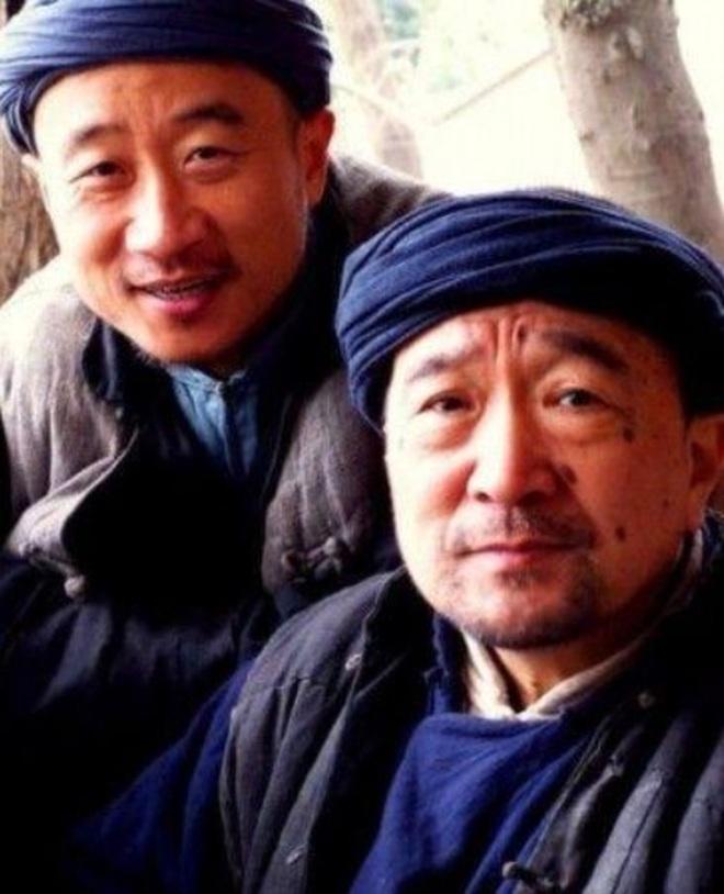 Tể tướng Lưu gù Lý Bảo Điền khắc nghiệt tới mức không dự lễ cưới của con - 1