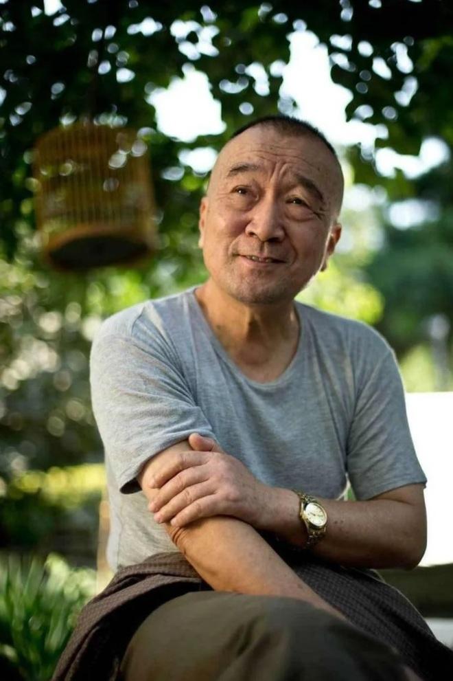 Tể tướng Lưu gù Lý Bảo Điền khắc nghiệt tới mức không dự lễ cưới của con - 2