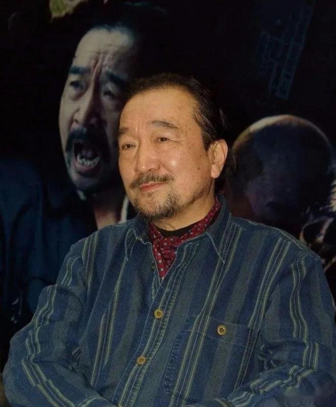 Tể tướng Lưu gù Lý Bảo Điền khắc nghiệt tới mức không dự lễ cưới của con - 3