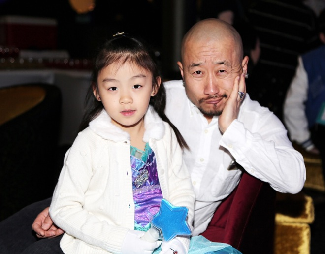 Tể tướng Lưu gù Lý Bảo Điền khắc nghiệt tới mức không dự lễ cưới của con - 5