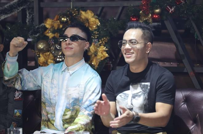 DJ KCV: Tôi phải sử dụng tiền tiết kiệm để duy trì cuộc sống… - 3