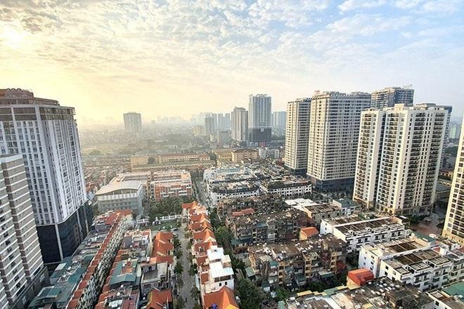 Lợi nhuận đầu tư căn hộ tại TPHCM đang lao dốc, vì đâu? - 1