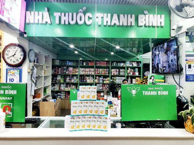 Chiều cao người Việt tăng chậm, giải pháp của chúng ta là gì? - 2