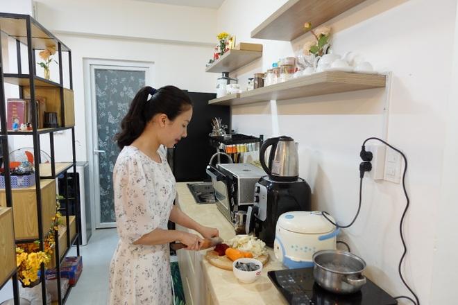 Cô gái xứ dừa hướng dẫn nấu ăn bằng… thơ, thu hút hàng trăm ngàn người xem - 3
