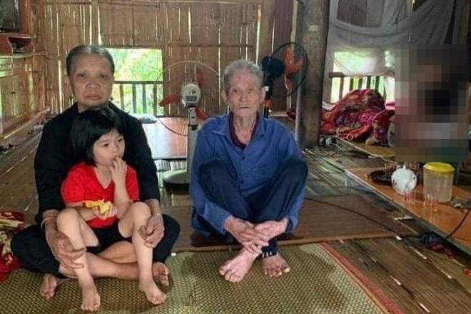Thương cảnh cha mẹ già ngày đêm ngóng tin con sau vụ tại nạn - 3