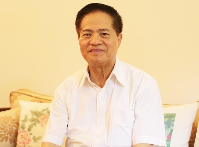 Nguyễn Ái Quốc và sự ra đời của báo chí cách mạng Việt Nam - 2