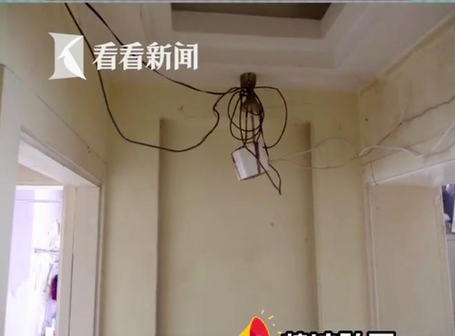 Giật mình phát hiện 39 người thuê chen chúc trong một căn hộ 90 m2 - 2