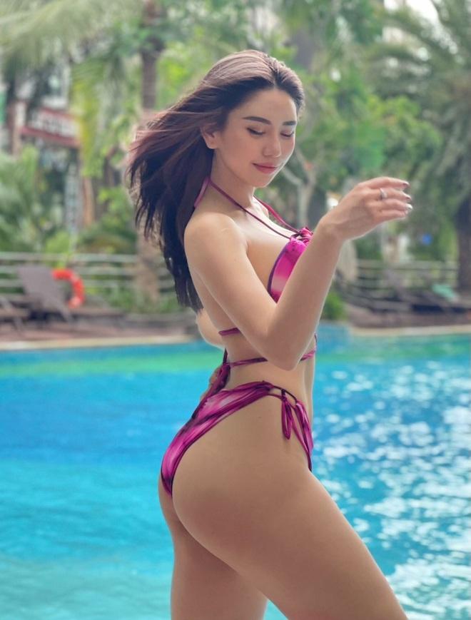 nhin-lai-nhung-khoanh-khac-nong-bong-cua-4-hot-girl-co-dong-trong-euro-20211docx-1624196457151.jpeg