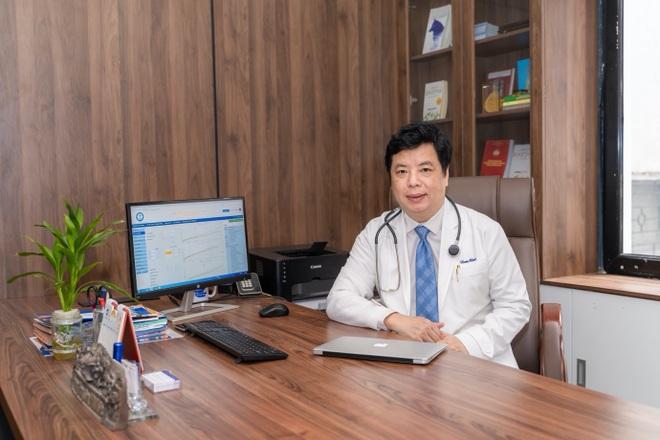 Tránh nguy cơ mắc bệnh mãn tính từ việc dự phòng thừa cân, béo phì cho trẻ - 3