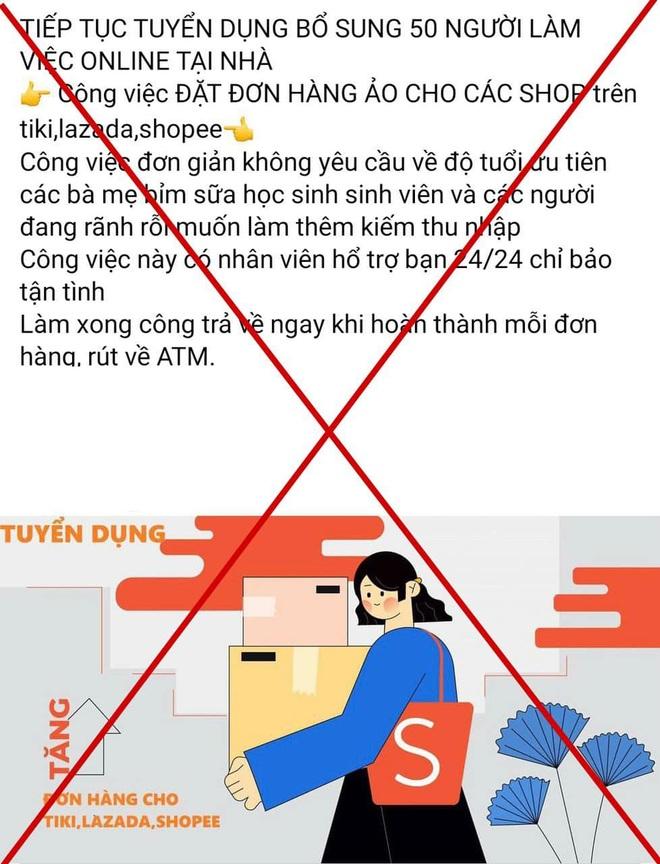 Công an Hà Nội cảnh báo về App kiếm tiền nóng hổi - 1