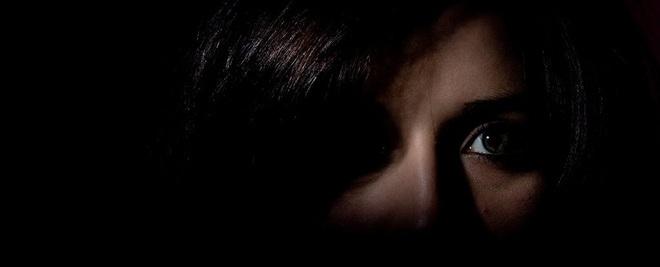 Vì sao chúng ta thường sợ bóng tối? - 1