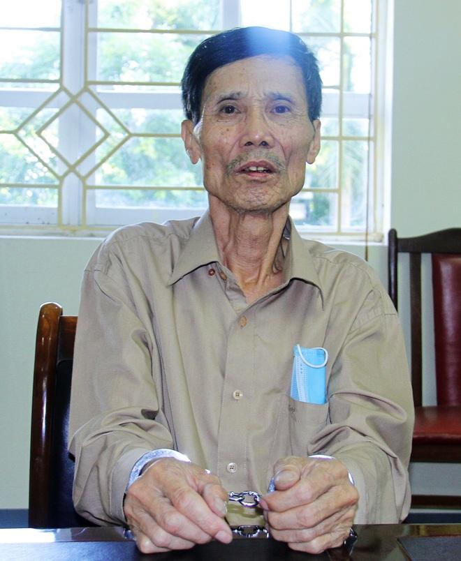 doi-tuong-nguyen-van-chat-1624269543140.jpg