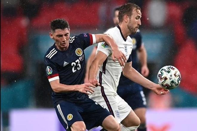 Pháp và Anh giành vé vào vòng 1/8 Euro 2020 dù chưa đá lượt cuối vòng bảng - 2