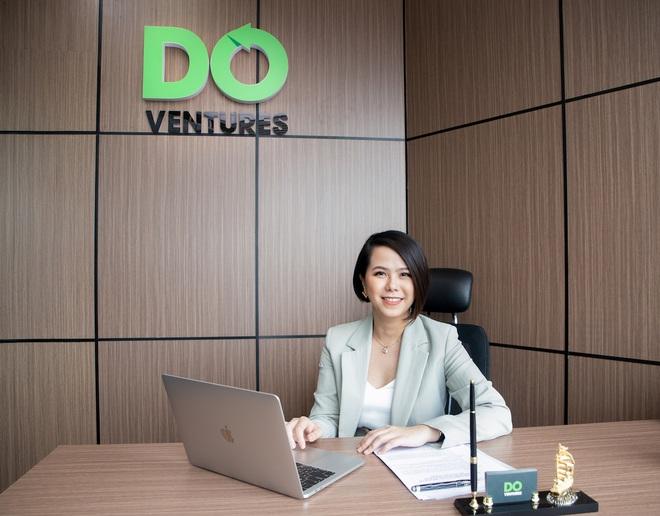 Do Ventures dẫn dắt vòng gọi vốn trị giá 1,5 triệu USD vào startup MFast - 3