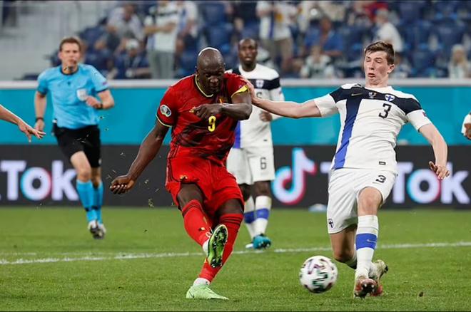 Pháp và Anh giành vé vào vòng 1/8 Euro 2020 dù chưa đá lượt cuối vòng bảng - 1