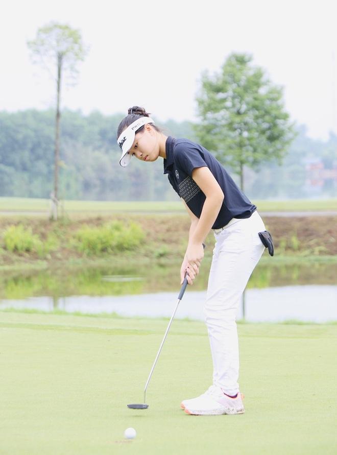 Tương lai nào cho golf trẻ Việt Nam? - 4