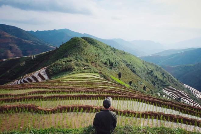 Việt Nam đẹp tuyệt vời qua đôi mắt của 9x dành 4 năm đi khắp đất nước - 5