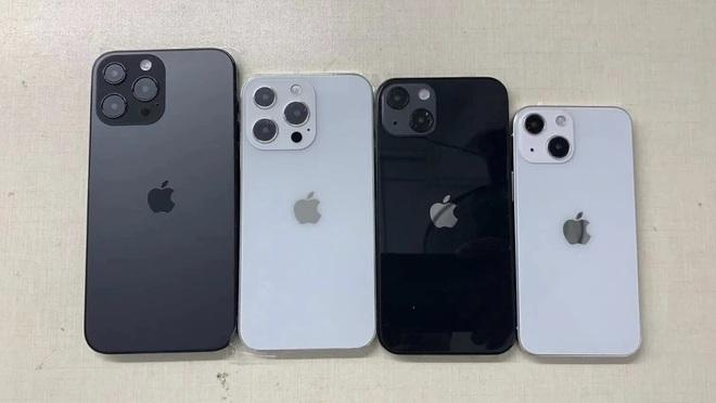 iphone-13-dummy-1624521535804.jpg