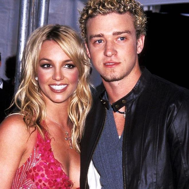Thế giới nợ Britney Spears một lời xin lỗi! - 3