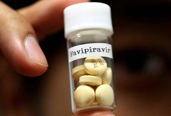 Việt Nam tổng hợp thành công thuốc kháng virus SARS-CoV-2 - 1