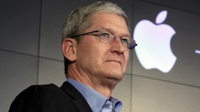 Apple gửi thư cảnh báo đến các leaker, cấm tiết lộ thông tin - 1