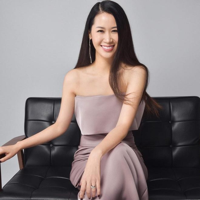 Hé lộ gia thế khủng, dòng dõi quyền quý của các Hoa hậu Việt - 11