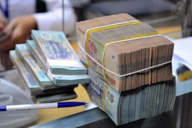 Thanh tra, xử nghiêm công ty chứng khoán vi phạm trong dịch vụ trái phiếu  - 2