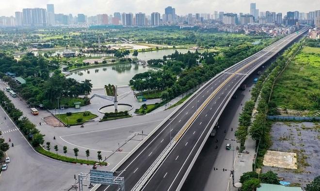 Khan hiếm nguồn cung căn hộ tầm giá 2 tỷ đồng khu vực Tây Hồ - 1