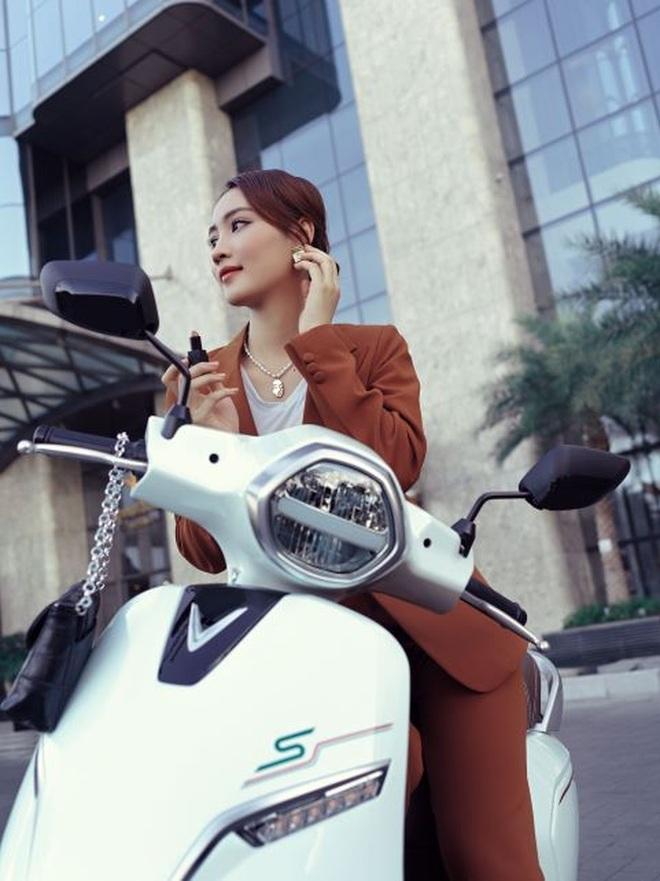 Còn 2 ngày để mua xe máy điện VinFast với giá ưu đãi - 2