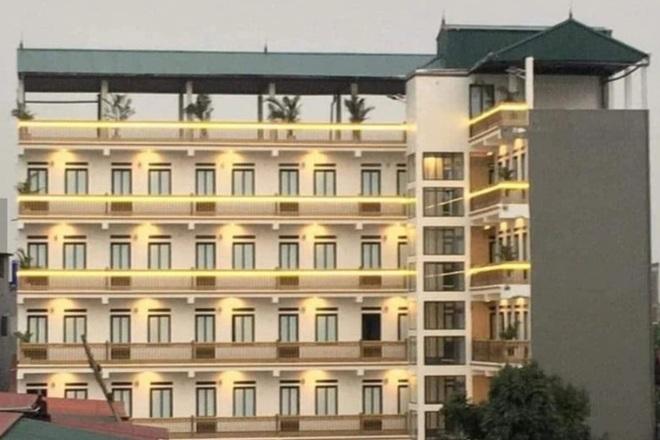 Bắc Giang: Bố trí chỗ lưu trú tập trung cho hơn 18.000 công nhân - 1