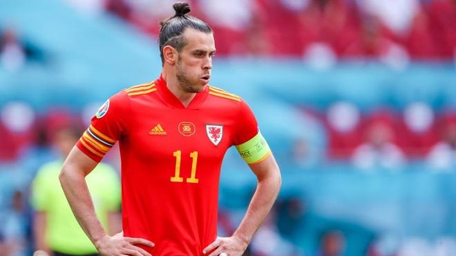 Mbappe, Bale và những cầu thủ gây thất vọng lớn ở vòng 1/8 Euro 2020 - 4
