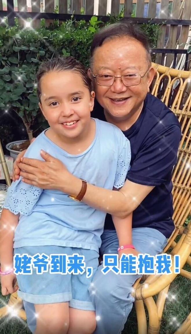 Cuộc sống điền viên và giàu có của Hòa Thân Vương Cương khi nghỉ hưu - 8