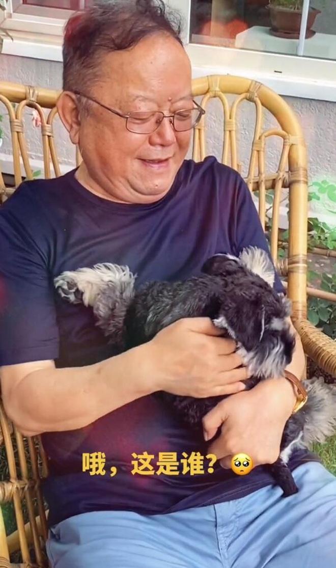 Cuộc sống điền viên và giàu có của Hòa Thân Vương Cương khi nghỉ hưu - 9