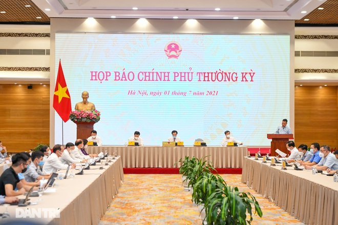 Yếu tố nào quyết định tăng trưởng kinh tế Việt Nam năm nay? - 2
